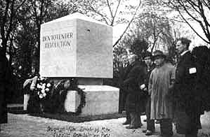 beerdigung ostfriedhof münchen termine