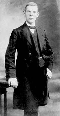 Friedrich-Kegel