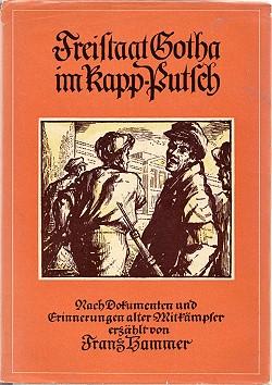 Freistaat_Gotha_Buch