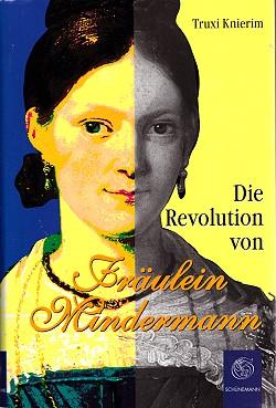Mindermann_Revolution