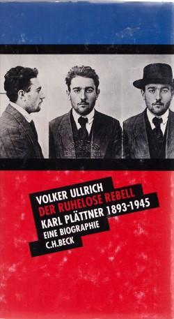 Biographie_Karl_Plättner