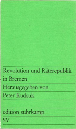 Revolution_und_Räterepublik_Bremen